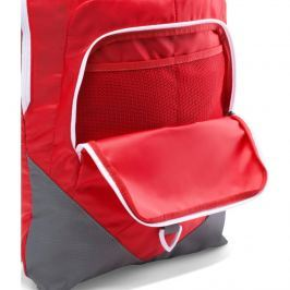 Vrecko Undeniable Sackpack Red - Under Armour