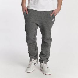 Just Rhyse / Sweat Pant Lima in gray - S